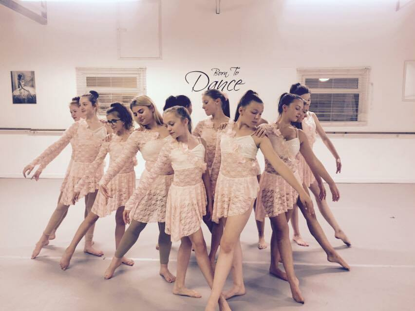 learn-to-dance-willenhall