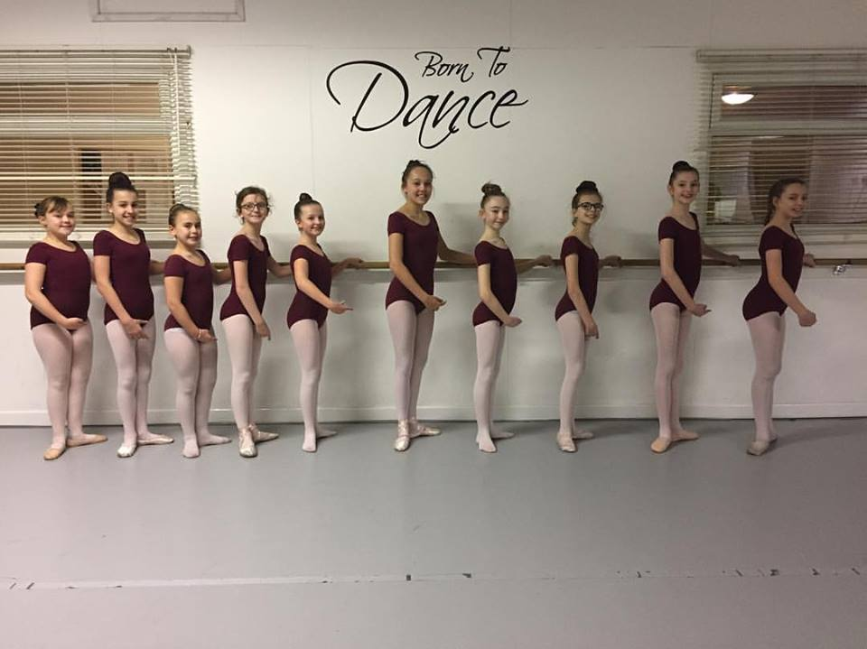 Ingram-Academy-Dancers