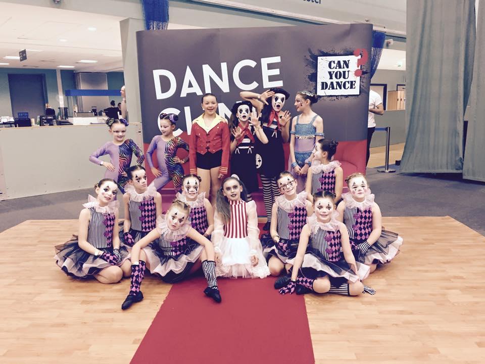 can-you-dance-ingram-academy