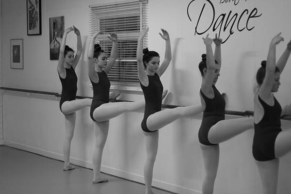 dance-academy-willenhall
