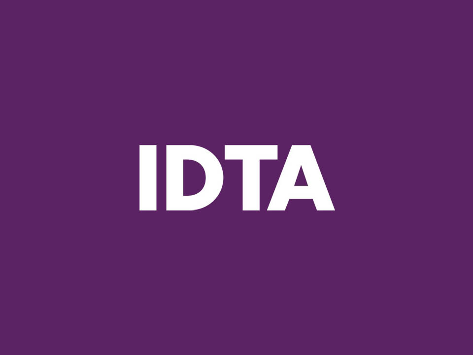 idta_logo_main_ingram_academy