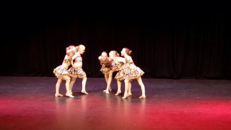 imgram-dance-academy-of-performing-arts