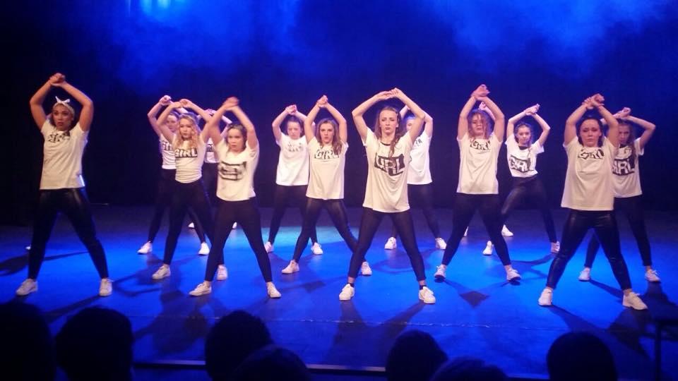 ingram-academy-girls-dance