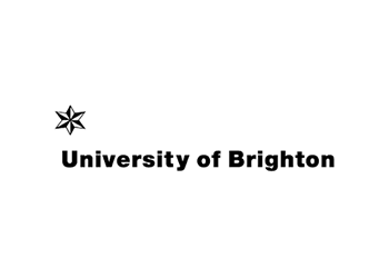 uni-brighton-ingram-academy